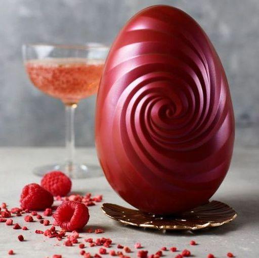 m&s easter egg under £10