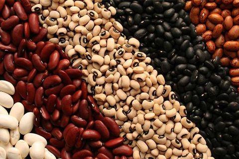 膵臓を元気にする食べ物,  糖尿病 プロテイン,  チアシード 糖尿病,  オイコス 糖尿病,  血糖値を下げる食べ物 ランキング,  糖尿病を悪化させる食べ物,  糖尿病 改善 食べ物,