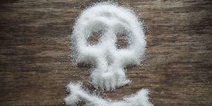 砂糖の摂りすぎ 影響,   糖分 取りすぎ,   甘いもの食べすぎ