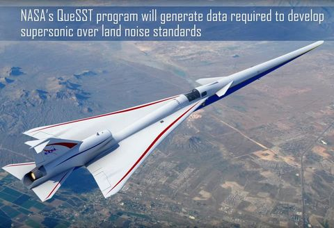 Airplane, Aircraft, Supersonic transport, Supersonic aircraft, Vehicle, Aviation, Aerospace engineering, Air travel, Airliner, Wing,