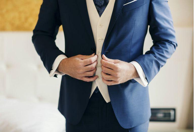 スーツ,スタイル,メンズ,ファッション