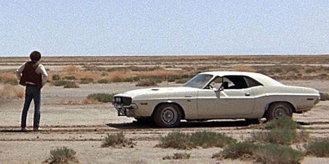 バニシングポイント 車,バッドボーイズ 車,映画 かっこいい車,あの映画に出てきたかっこいい車はどれ?映画に登場する名車15選