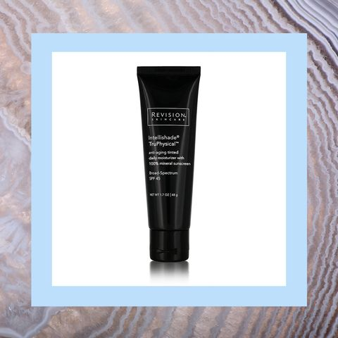 Revision Skincare Intellishade TruPhysical Moisturizer