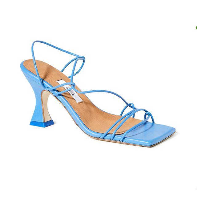 shopbop shoe sale