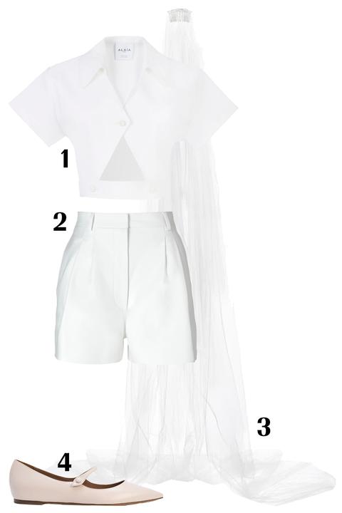 White, Martial arts uniform, Clothing, Uniform, Judo, Robe, Sleeve, Japanese martial arts, Outerwear, Costume,