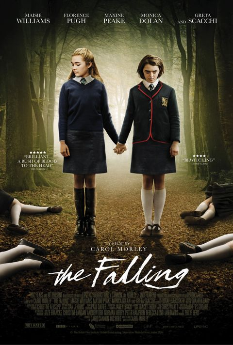Movie, Poster, Album cover, Drama,