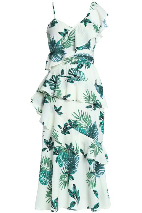 Wedding guest dresses - the best wedding guest outfit ideas for ...