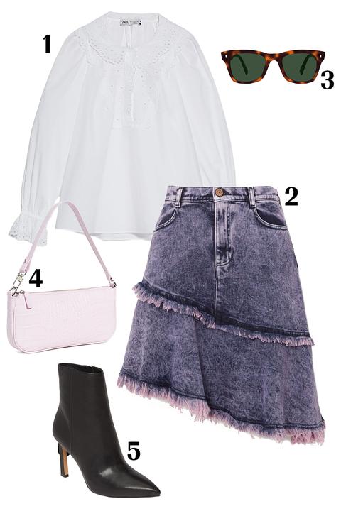 clothing, white, denim, product, fashion, jeans, footwear, glasses, shorts, pocket,