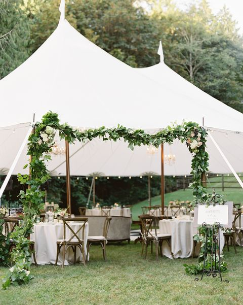 Tent, Canopy, Shade, Pavilion, Backyard, Wedding reception, Furniture, Event, Gazebo, Table,