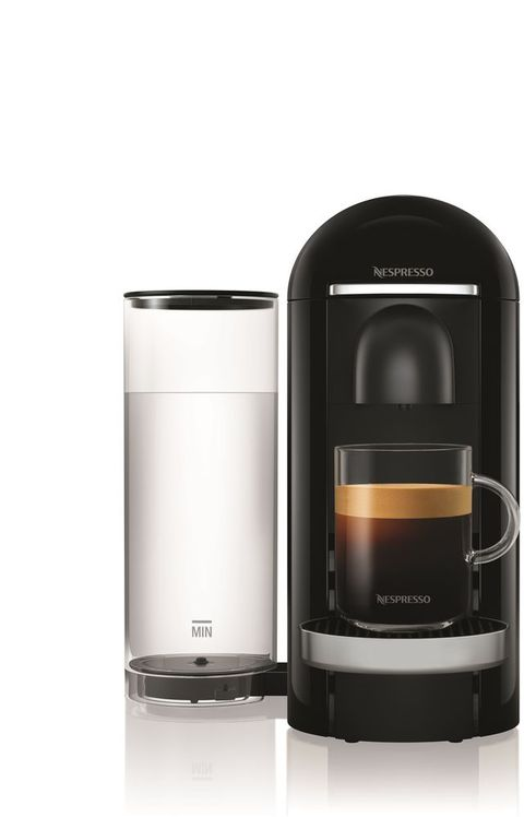 Pod Coffee Machines Our Round Up Of The Top 10