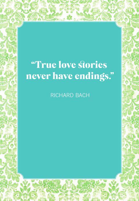 wedding quotes richard bach
