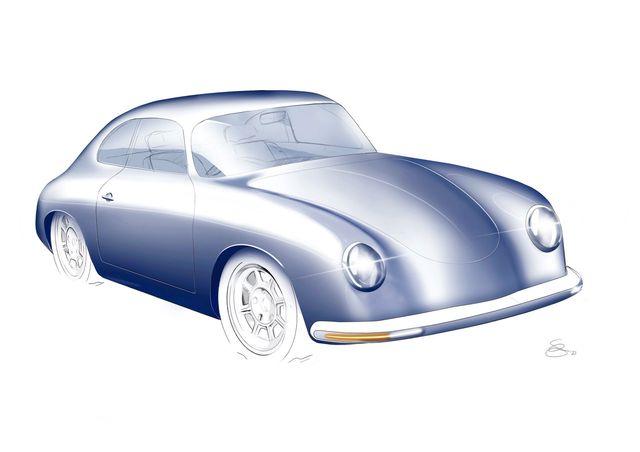 watts electric vehicle co