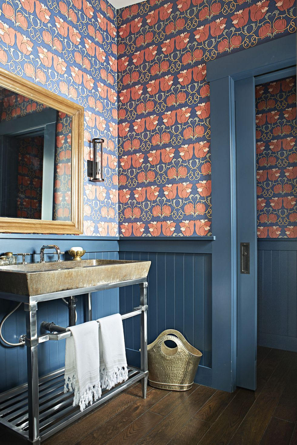 Most Inspiring Bathrooms