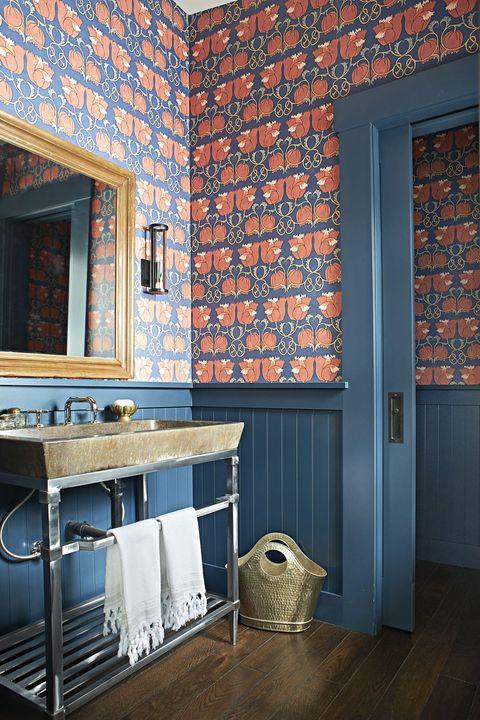 85 Best Bathroom Design Ideas Small Amp Large Bathroom