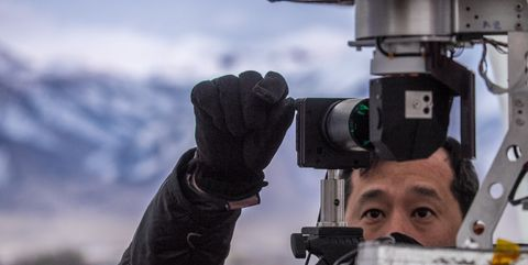Photography, Camera operator, Filmmaking, Videographer, Optical instrument, Camera,