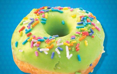 cake-donut
