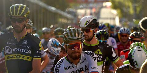pro cycling sagan
