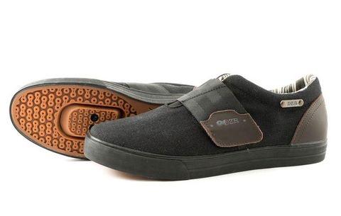 5df512f3a634d9 Comfortable Bike Shoes