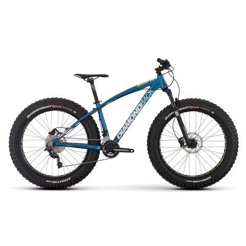 best fat bikes