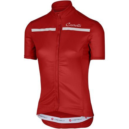 cyclist gear on sale