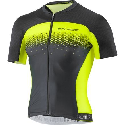cyclist gear on sale