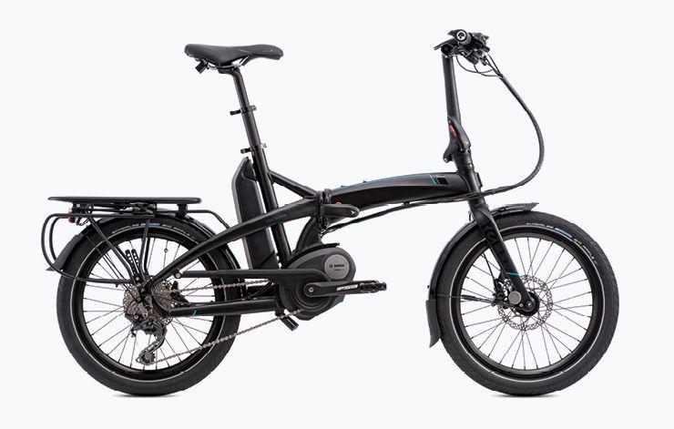 Best E Bikes