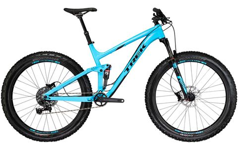 Best Fat Bikes 2018 - What is a Fat Bike & Where to Buy One