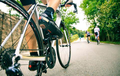 Картинки по запросу How Cycling