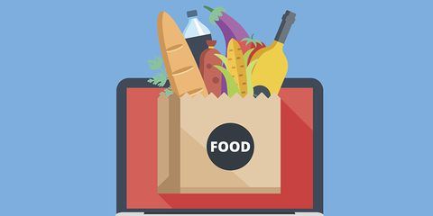 If You Love Whole Foods, You'll Love These Affordable Online Food Retailers
