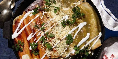 red-green-chicken-enchiladas-1000.jpg