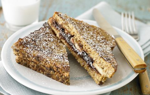 chocolate_banana_stuffed_french_toast_1000.jpg
