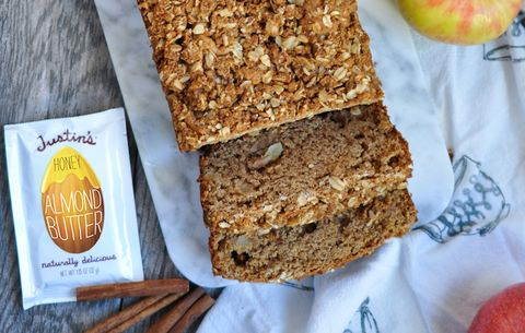 honey_almond_butter_apple_bread_justins_1000.jpg