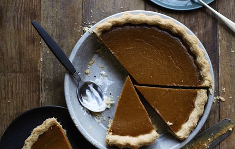 pumpkin-pie-1000.jpg