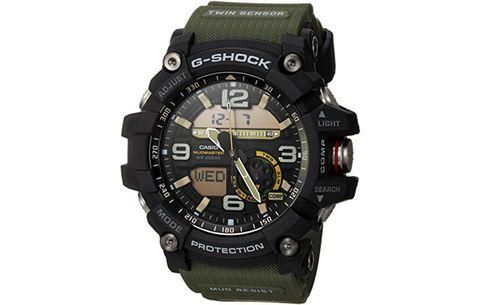 G-Shock GG1000 Mudmaster