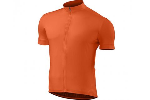 Specialized RBX Jersey