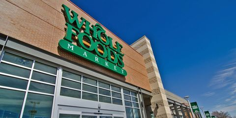 whole foods market savings for amazon prime members