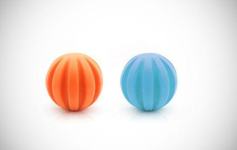 Acumo 4-in-1 Massage Ball
