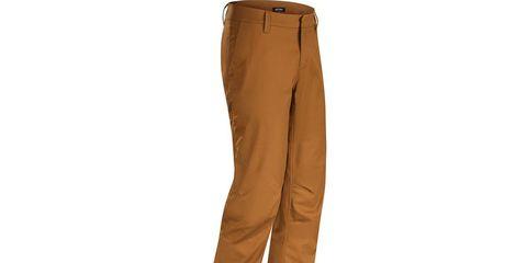 Clothing, Khaki, Trousers, Brown, Outerwear, Khaki pants, Active pants, Beige, Pocket, Jeans,