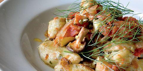 Food, Ingredient, Cuisine, Dishware, Seafood, Dish, Arthropod, Recipe, Shrimp, Serveware,