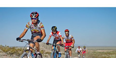 Clothing, Tire, Wheel, Bicycle wheel, Bicycle frame, Bicycle helmet, Helmet, Bicycles--Equipment and supplies, Sports equipment, Bicycle handlebar,