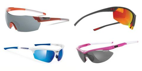 Eyewear, Vision care, Product, Brown, Yellow, Orange, Red, Personal protective equipment, Goggles, Line,