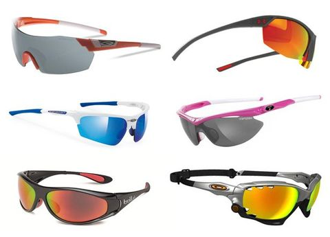 6a6f416c97 Get the Best Prescription Cycling Sunglasses