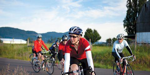 Tire, Wheel, Bicycle frame, Bicycle wheel, Bicycle handlebar, Bicycles--Equipment and supplies, Bicycle wheel rim, Helmet, Bicycle fork, Bicycle tire,