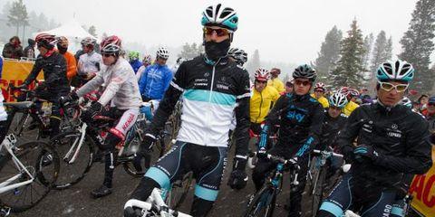 Clothing, Tire, Wheel, Bicycle wheel, Helmet, Bicycle tire, Bicycle helmet, Bicycle frame, Bicycles--Equipment and supplies, Bicycle wheel rim,