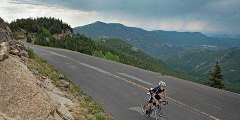 Best Bicycle Rides in Every State