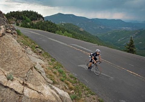 eacefbc8a87 The Best Bicycle Rides in Every State | Bicycling