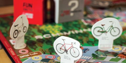 Indoor games and sports, Games, Symbol, Carmine, Card game, Tabletop game, Gambling, Number, Paper product,