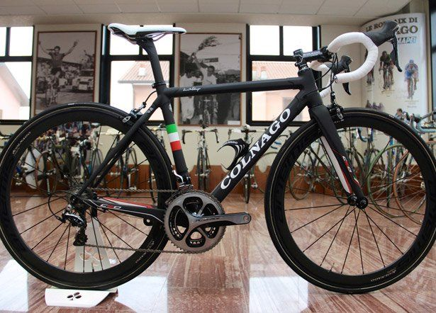 "Felt Bikes 3/"" Print blk//clear w///""bicycles/"" Sticker Decal"