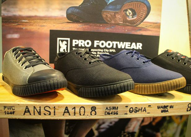 Best New Casual Cycling Shoes