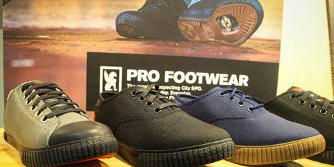 Footwear, Product, Shoe, Athletic shoe, Carmine, Fashion, Black, Grey, Tan, Walking shoe,